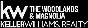 Keller Williams The Woodlands